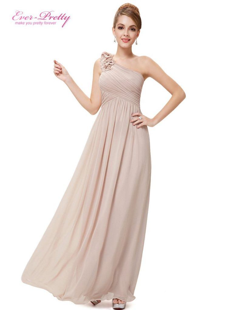 Ever Pretty Evening Gown Bridesmaid Dress Dresses