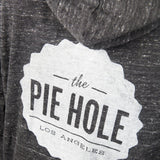 """The Pie Hole"" Hoodie"
