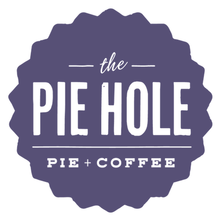 The Pie Hole Orange and Long Beach