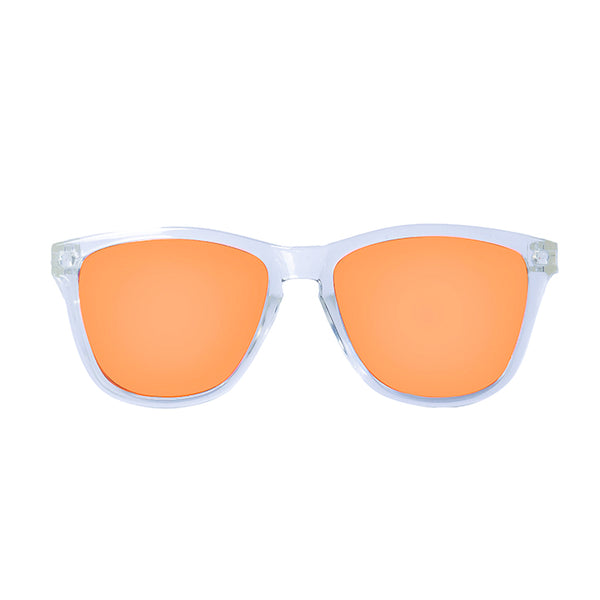 Originals Transparente Naranja