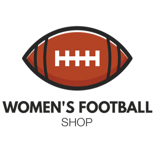 Women's Football Shop