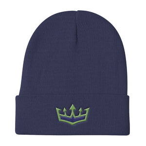 Seattle Majestics Beanie