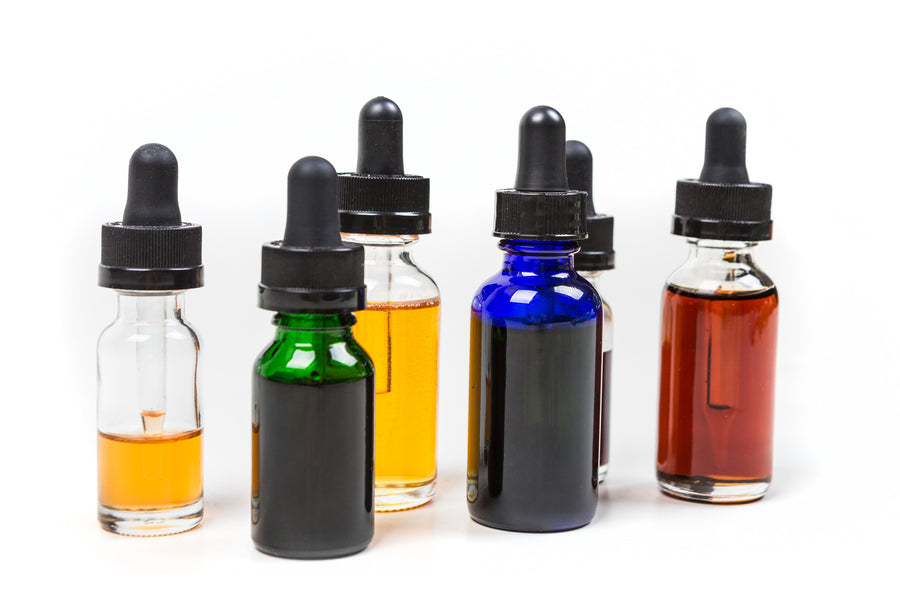 Put This in Your Pipe: The 20 Top Vape Flavors for 2019