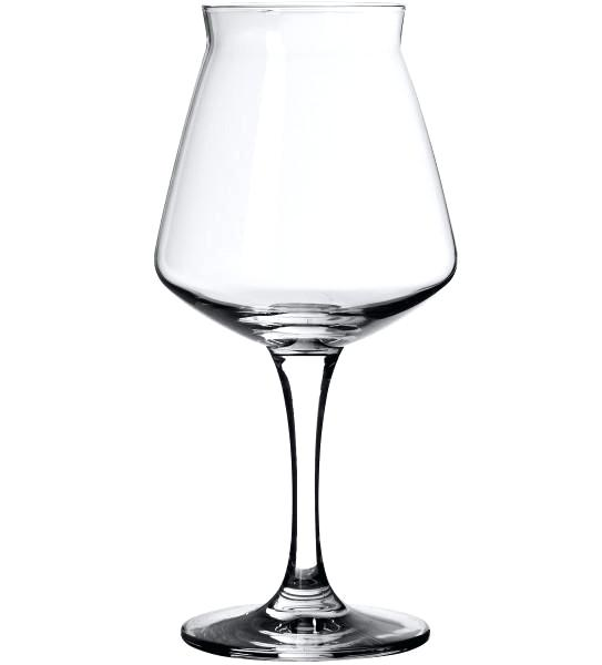 Baladin Teku Beer Glass 425ml