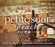 Crooked Stave Petite Sour Peach 375ml - Purvis Beer