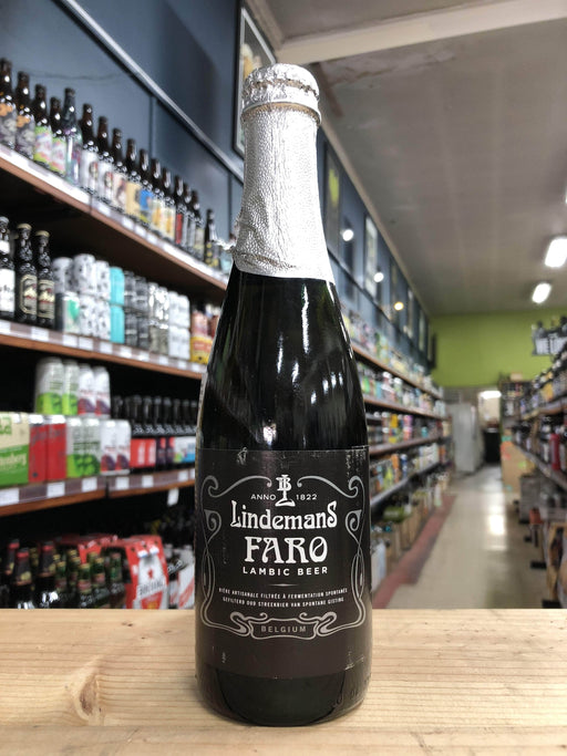 Lindemans Faro 375ml