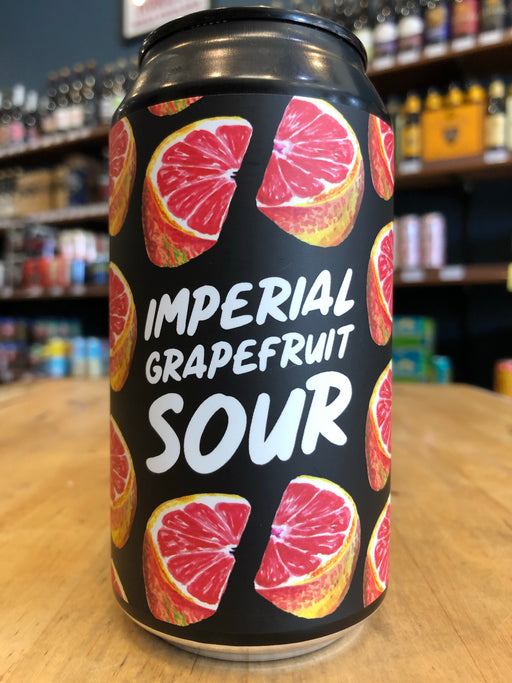 Hope Imperial Grapefruit Sour 375ml Can