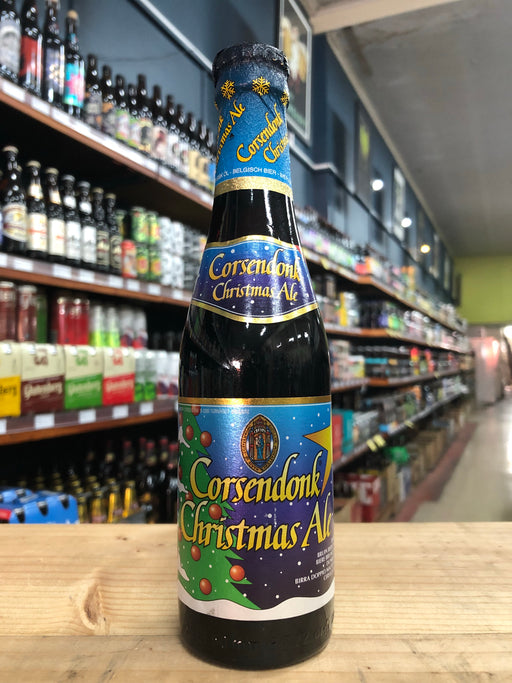 Corsendonk Christmas Ale 250ml