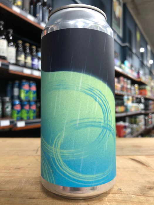 Alefarm Rain Hammers IPA 440ml Can