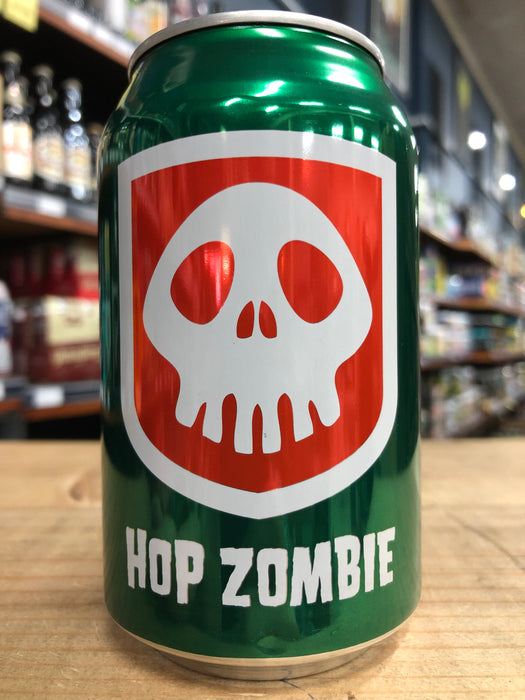 Epic Hop Zombie 330ml Can