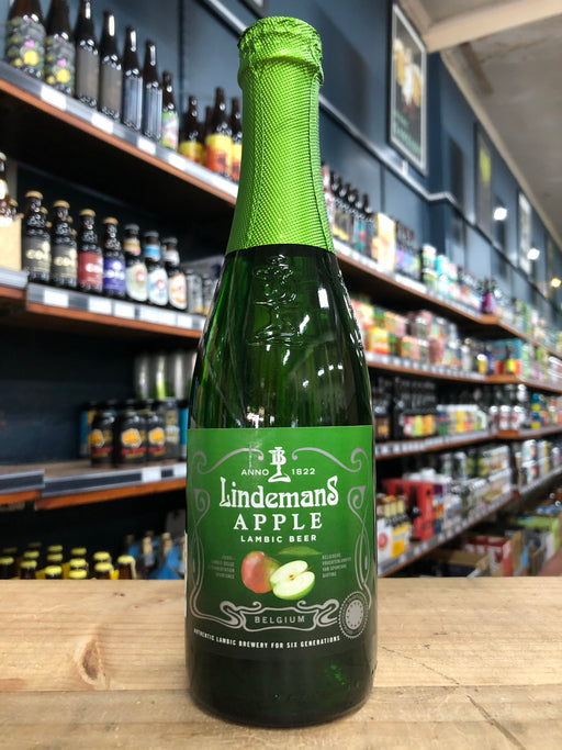 Lindemans Apple 375ml