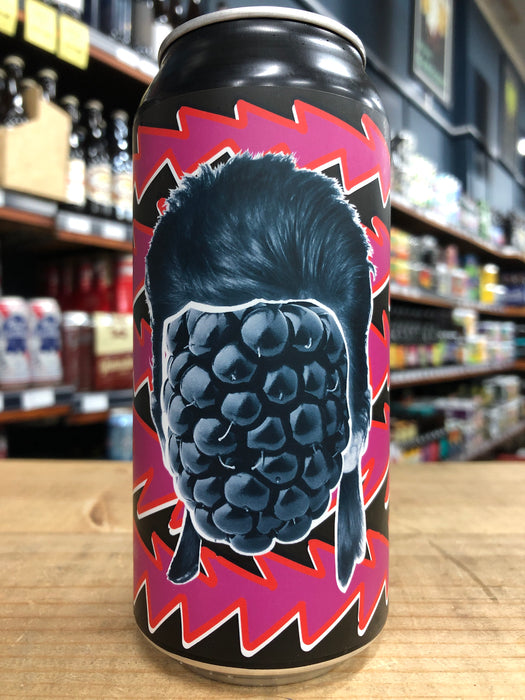Moon Dog David Boysenbowie Sour Ale 440ml Can