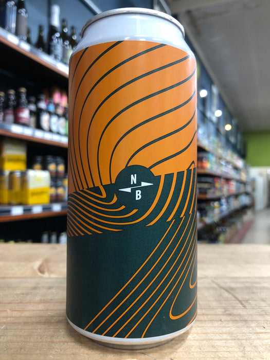 North Brewing Co / Other Half DIPA 440ml Can - [Limit 1 per customer]
