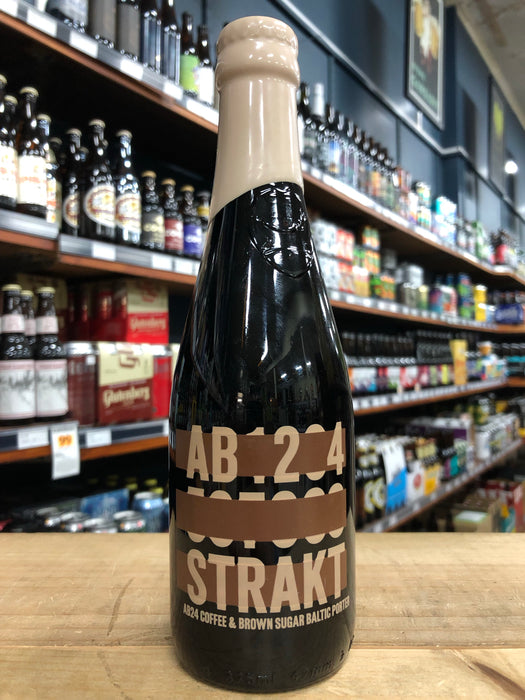 BrewDog Abstrakt AB:24 375ml