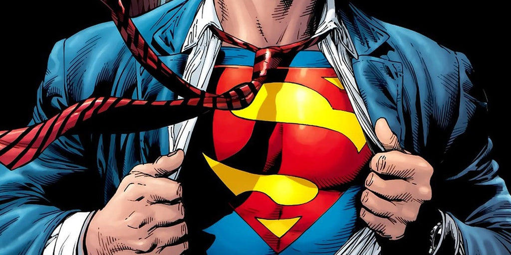 Celebrate Superman Day 2018 with Quotes about the Man Of Steel
