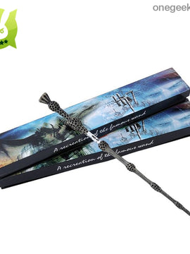 Albus Dumbledore's Wand - Harry Potter Wands For Sale