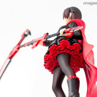 Buy RWBY Rose Figure - 2018 RWBY Merchandise 16 cm Best Anime Toys - figure