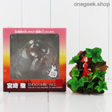 Buy Studio Ghibli Collection Vol.1 and Vol.2 - Classics Movie Scene Figures Model Toys Best Anime Toys - The Secret World of Arrietty -