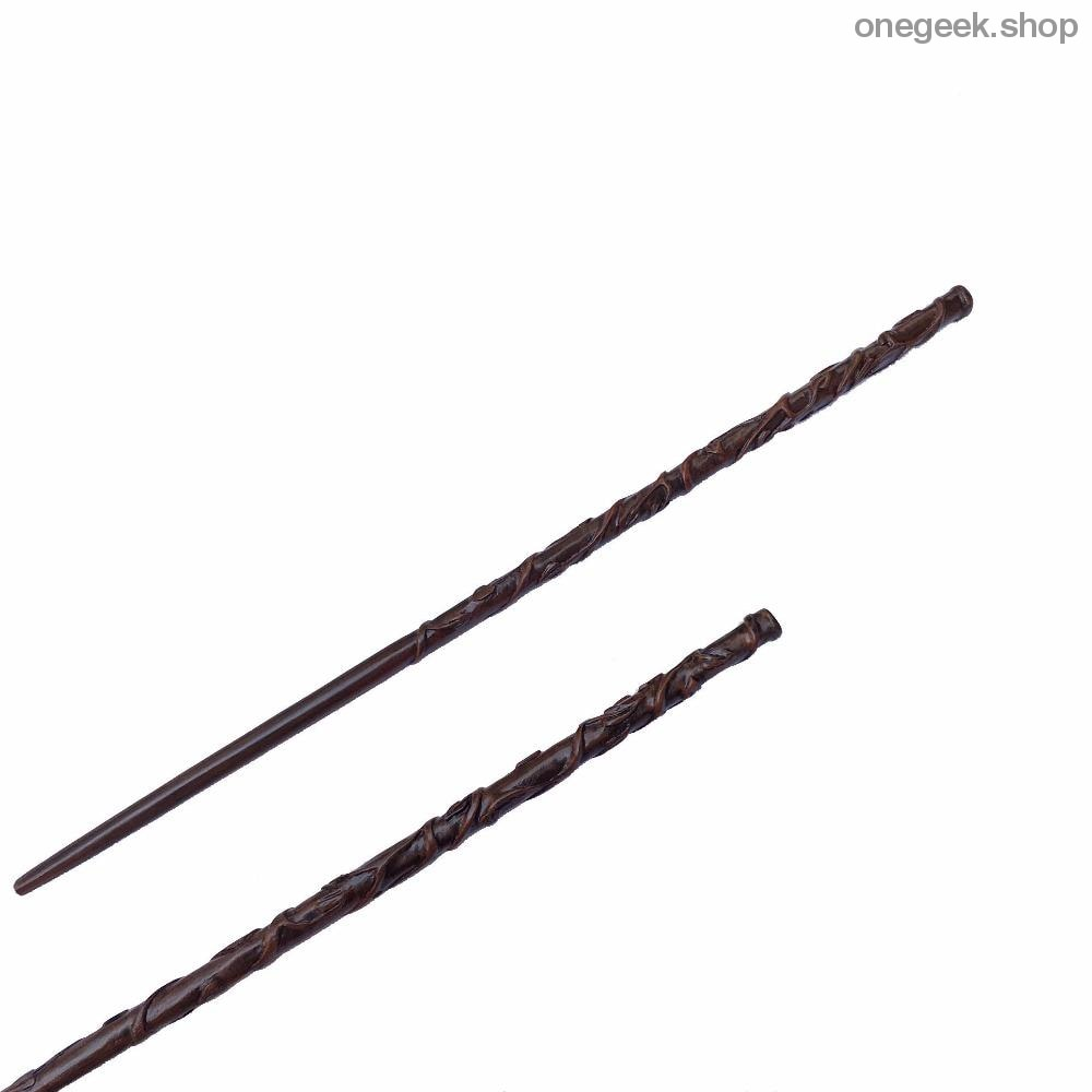 Hermione Grangers Wand - Harry Potter Wands For Sale - wand