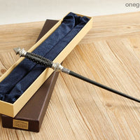 Narcissa Malfoys Wand - Harry Potter Wands For Sale - wand