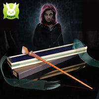 Nymphadora Tonkss Wand - Harry Potter Wands For Sale - wand