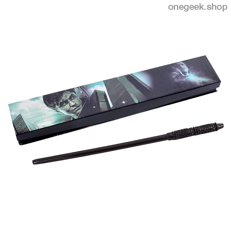 Severus Snapes Wand - Harry Potter Wands For Sale - wand
