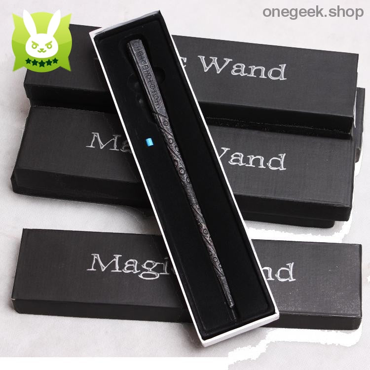 Sirius Blacks Wand - Harry Potter Wands For Sale - wand