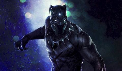 black-panther-vibranium costume