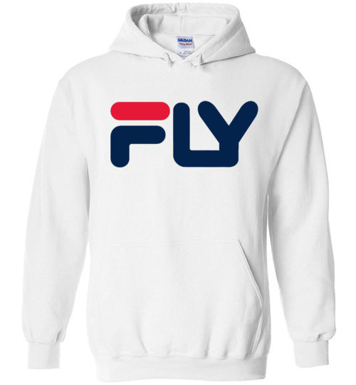Fly Sweatshirt