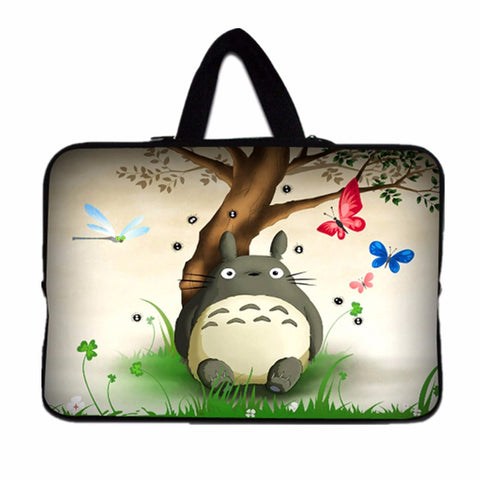 Image of Soft Sleeve Laptop Bag Case for 14 inch