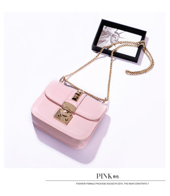 Mini Crossbody Leather handbags bags