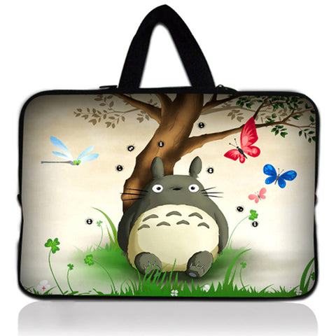 Image of Soft Sleeve Laptop Bag Case for 12 inch