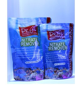Dr. G's Nitrate Remover 150g