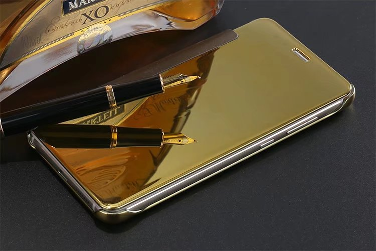on sale 48108 e8f92 HUAWEI MATE 9 TOUCH FLIP STAND CASE