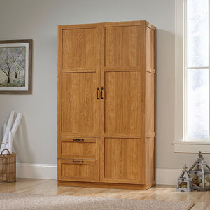 Wardrobes & Cabinets – Awaken Furnishings