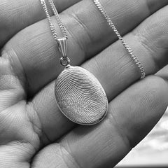 beautiful handcrafted sterlings silver jewellery, direct to your funeral home, hospice and rest home clients, added service