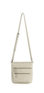 Brooklyn Crossbody - New