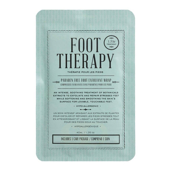 Foot Therapy - Best Seller