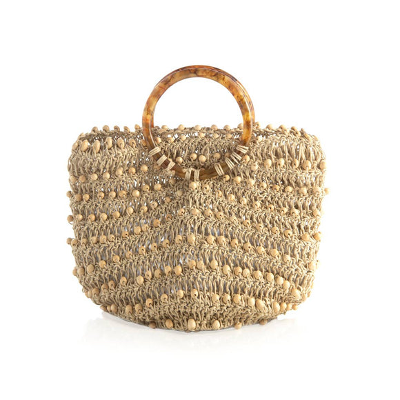 Willow Tote - ON SALE!