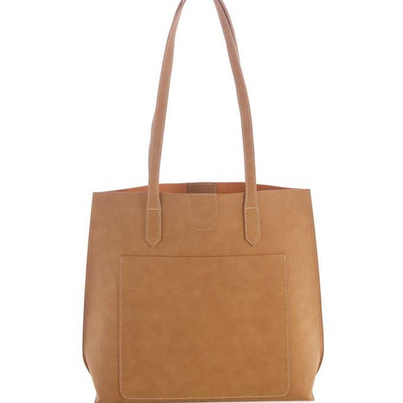 Bethany Day Tote