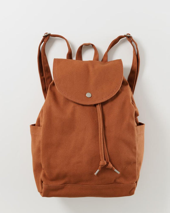 Drawstring Backpack *comes in different colors*