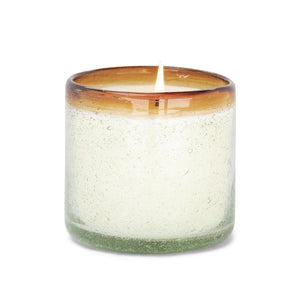 Orange Blossom Candle