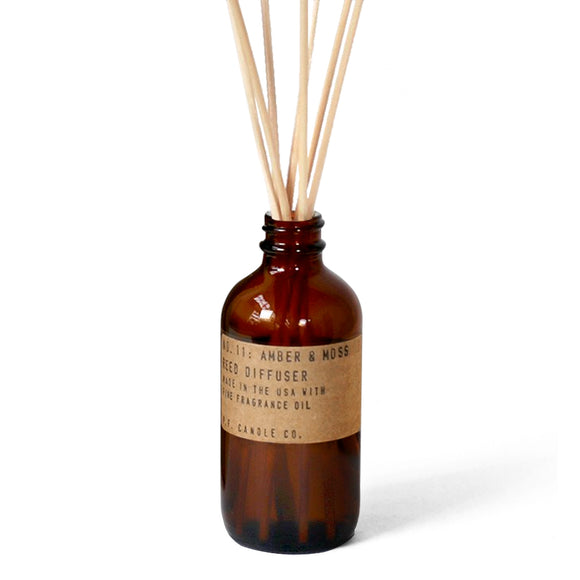 PF Candle Co. Reed Diffuser