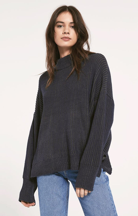 Erin Sweater