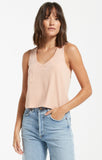 Skimmer Pocket Tank - New