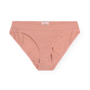 Women's Brief