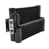 CSF F-Chassis N55 Race-Spec Oil Cooler