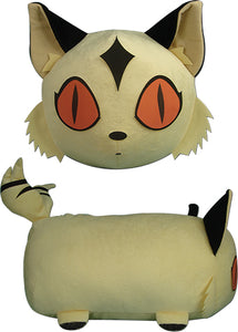 Kirara Large Loaf plush