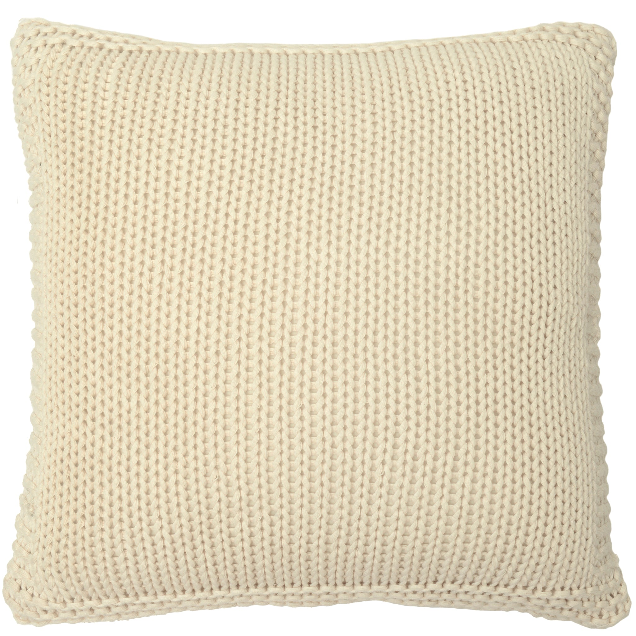Harmony Pillow