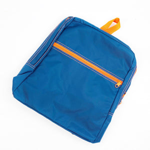 Childrens Backpack